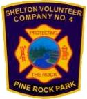 Pine Rock Park Fire Co 4